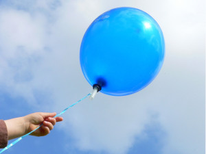 blue-balloon-1193182-1280x960